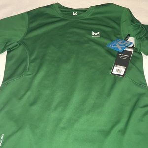 Pick 4 for $20 NWT men's active T